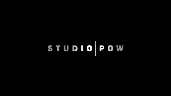 Studio Pow (600x338).jpg